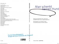 http://www.katrinmayer.net/files/dimgs/thumb_2x200_2_84_898.jpg