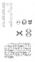 http://www.katrinmayer.net/files/gimgs/th-10_5_80_gesichter-symbole_v2.jpg