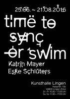 http://www.katrinmayer.net/files/gimgs/th-10_5_80_poster-schwarz_v2.jpg