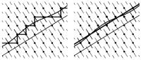 http://www.katrinmayer.net/files/gimgs/th-11_7_79_quasikristall-bild5d_v2.jpg