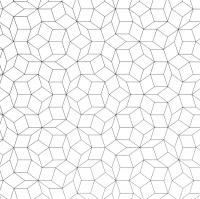 http://www.katrinmayer.net/files/gimgs/th-12_6_78_penrosescan1final-klein_v2.jpg