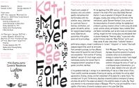 http://www.katrinmayer.net/files/gimgs/th-13_Flyer_Katrin-1_v2.jpg