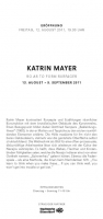 http://www.katrinmayer.net/files/gimgs/th-21_17_58_kvdkatrinmayerrzneuseite2_v2.jpg
