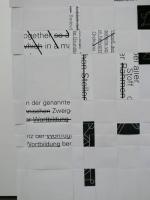 http://www.katrinmayer.net/files/gimgs/th-21_17_58_l1020715_v2.jpg