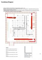http://www.katrinmayer.net/files/gimgs/th-24_20_54_plan-engl2_v2.jpg