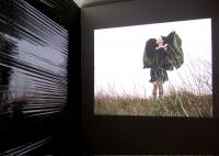 http://www.katrinmayer.net/files/gimgs/th-44_30_rraum-projektion_v2.jpg