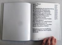 http://www.katrinmayer.net/files/gimgs/th-78_9_75_img5691_v2.jpg