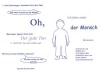 http://www.katrinmayer.net/files/gimgs/th-84_2-2-Man-schenkt-keinen-Hund-Ansicht-300-16.jpg