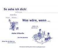 http://www.katrinmayer.net/files/gimgs/th-84_3-2-Man-schenkt-keinen-Hund-Ansicht-300-16.jpg
