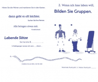 http://www.katrinmayer.net/files/gimgs/th-84_4-3-Man-schenkt-keinen-Hund-Ansicht-300-17.jpg