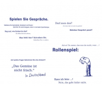 http://www.katrinmayer.net/files/gimgs/th-84_5-3-Man-schenkt-keinen-Hund-Ansicht-300-17.jpg
