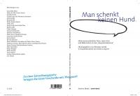 http://www.katrinmayer.net/files/gimgs/th-84_Cover-Man-schenkt-keinen-Hund-_Cover_Vor_Rückseite-1.jpg