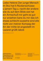 http://www.katrinmayer.net/files/gimgs/th-87_MMH_Lebenszeichen_Plakat_20181012-druck5.jpg