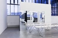 http://www.katrinmayer.net/files/gimgs/th-8_79_kvhh_-Katrin-Mayer,-Junge-Frau,-2017,-exhibition-view,-©-Fred-Dott-3_v3.jpg