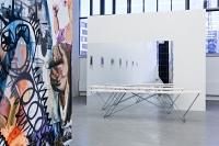 http://www.katrinmayer.net/files/gimgs/th-8_79_kvhh_-Katrin-Mayer,-Junge-Frau,-2017,-exhibition-view,-©-Fred-Dott-4_v3.jpg