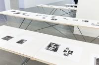 http://www.katrinmayer.net/files/gimgs/th-8_79_kvhh_-Katrin-Mayer,-Junge-Frau,-2017,-exhibition-view,-©-Fred-Dott-5_v3.jpg