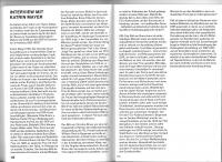 http://www.katrinmayer.net/files/gimgs/th-8_Reader-INterview2.jpg