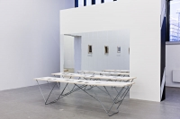 http://www.katrinmayer.net/files/gimgs/th-8_kvhh_-Katrin-Mayer,-Junge-Frau,-2017,-exhibition-view,-©-Fred-Dott-2_v3.jpg