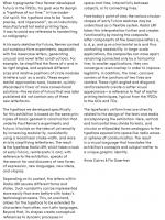 http://www.katrinmayer.net/files/gimgs/th-97_D-LBH-Ausstellungsgrafik-Werktexte-Schrift-DRUCK-2.jpg